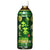 ITOEN Unsweetened Bold Green Tea 500ml