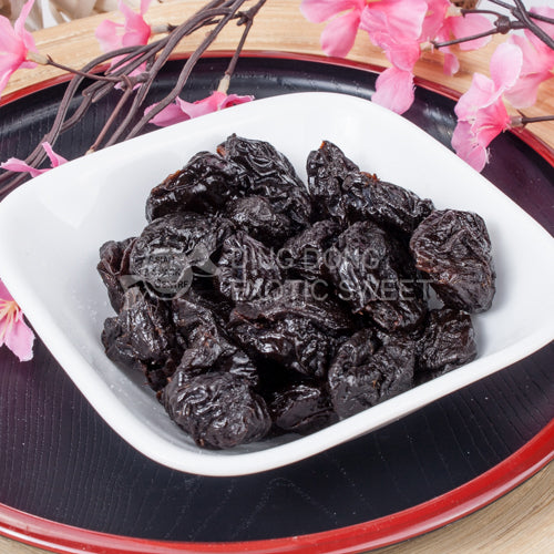 Pitted Prune 100g