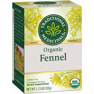 TM FENNEL