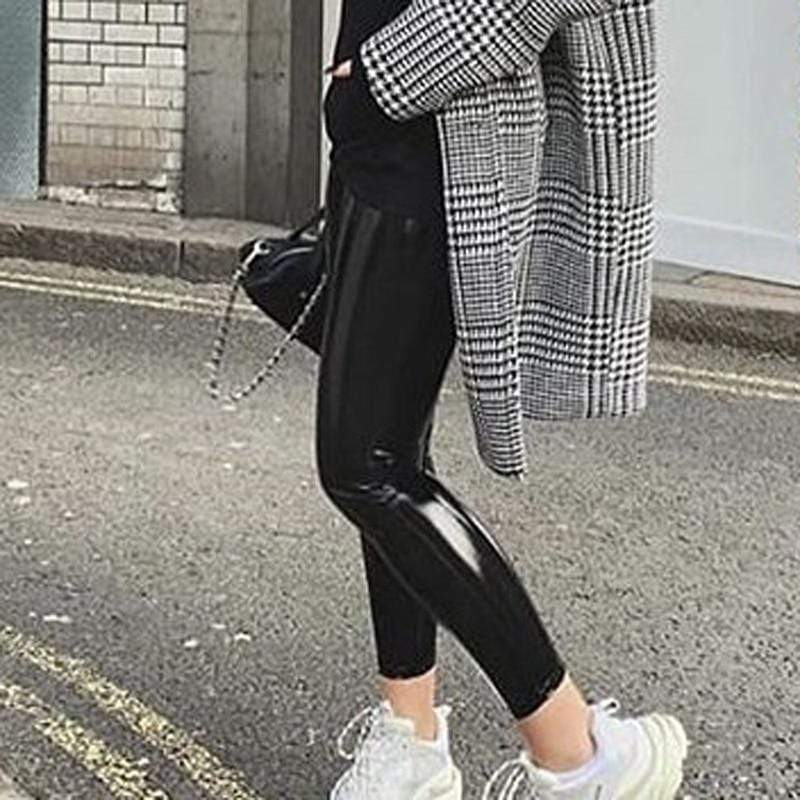 Westware Liquid Look Leggings
