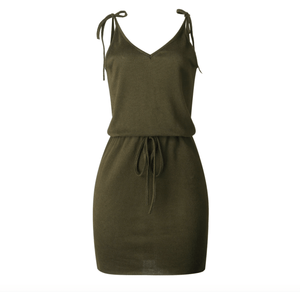 Westware Natural Beauty Dress