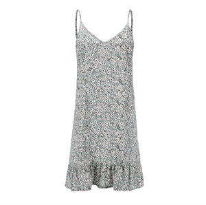 Westware Tiny Sunflower Dress