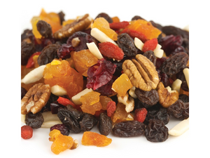 Goji Berry Health Mix - Nutty World