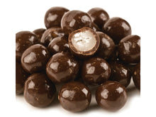 Load image into Gallery viewer, Dark Chocolate Mints - Nutty World