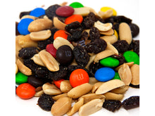 Load image into Gallery viewer, GORP Trail Mix - Nutty World