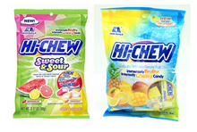 Load image into Gallery viewer, Hi-Chew Candy - Nutty World