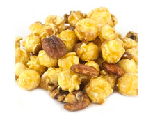 Load image into Gallery viewer, Hunkey Dorey Popcorn - Nutty World