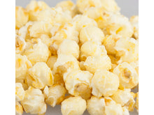 Load image into Gallery viewer, Kettle Corn - Nutty World