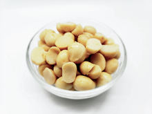 Load image into Gallery viewer, Macadamia Nuts (No Salt) - Nutty World