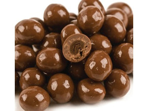 Milk Chocolate Coffee Beans - Nutty World