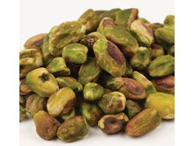 Load image into Gallery viewer, Pistachios (Salted/Roasted, No Shell) - Nutty World