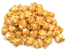 Load image into Gallery viewer, Caramel Popcorn 97% Fat Free - Nutty World
