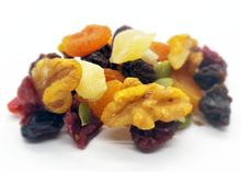 Load image into Gallery viewer, Raisin Craisin Mix - Nutty World