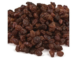 Dried Raisins - Nutty World