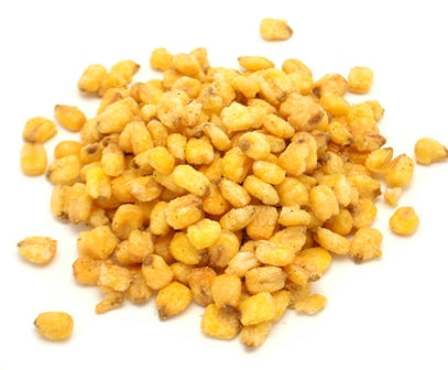Ranch Corn Nuts - Nutty World