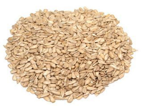 Sunflower Seeds (Raw) - Nutty World