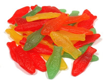Load image into Gallery viewer, Assorted Swedish Fish - Nutty World