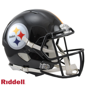 RIDDELL - CURRENT STYLE SPEED AUTHENTIC HELMETS