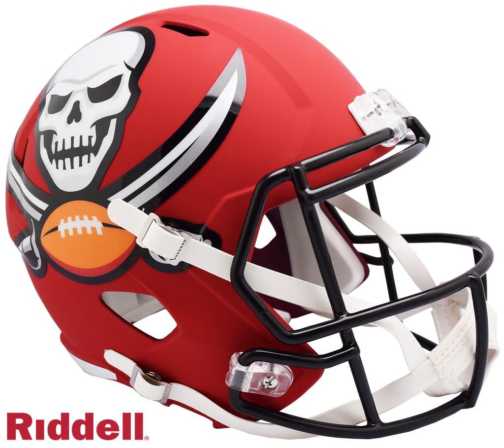 RIDDELL - AMP SPEED REPLICA HELMETS