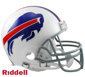 RIDDELL - CURRENT STYLE VSR4 AUTHENTIC HELMETS