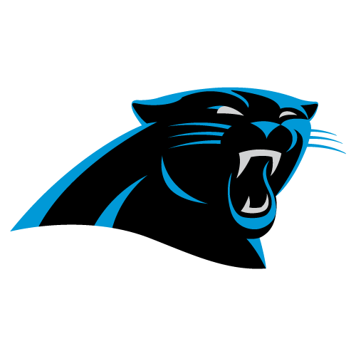 SEARCH BY TEAM - CAROLINA PANTHERS