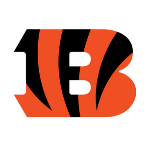 SEARCH BY TEAM - CINCINNATI BENGALS