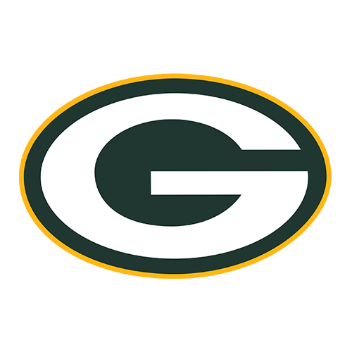 SEARCH BY TEAM - GREEN BAY PACKERS