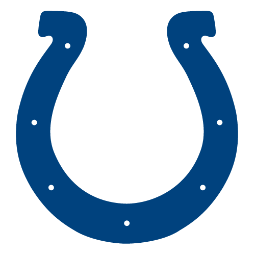 SEARCH BY TEAM - INDIANAPOLIS COLTS