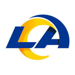 SEARCH BY TEAM - LOS ANGELES RAMS