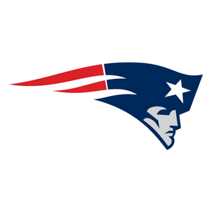 SEARCH BY TEAM - NEW ENGLAND PATRIOTS