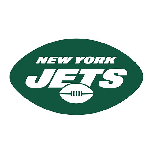 SEARCH BY TEAM - NEW YORK JETS