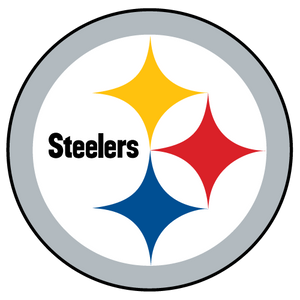 SEARCH BY TEAM - PITTSBURGH STEELERS