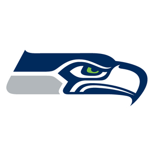 SEARCH BY TEAM - SEATTLE SEAHAWKS
