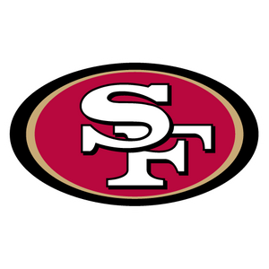 SEARCH BY TEAM - SAN FRANCISCO 49ERS