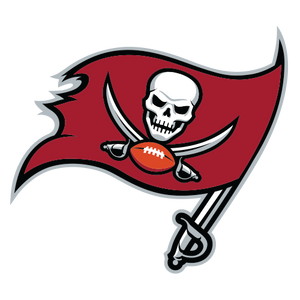 SEARCH BY TEAM - TAMPA BAY BUCCANEERS