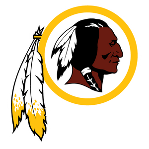 SEARCH BY TEAM - WASHINGTON REDSKINS