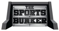 The Sports Bunker.com