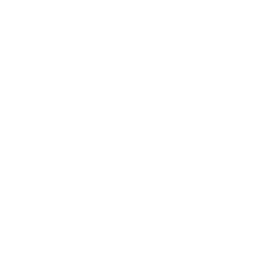 THE GIFT AGENT