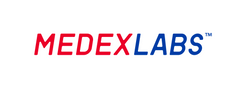 Medex Labs