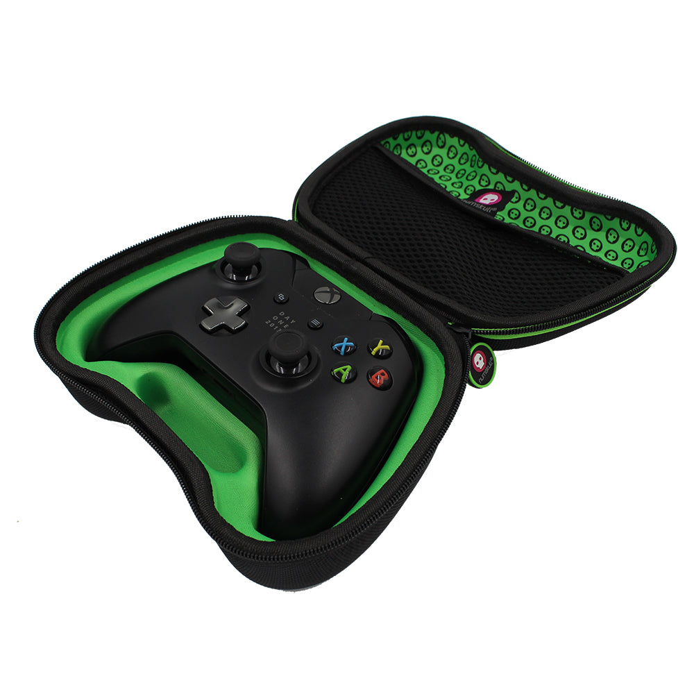 XBOX Controller Soft Enamel Pin Games Gamer Console Gaming
