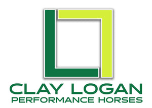 Clay Logan Performance Horses