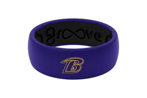 Baltimore Ravens Ring