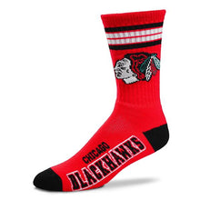 Load image into Gallery viewer, NHL Team Performance socksocks