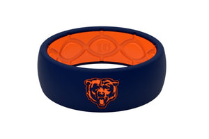 Chicago Bears Ring