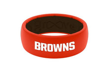 Load image into Gallery viewer, Cleveland Browns Ring