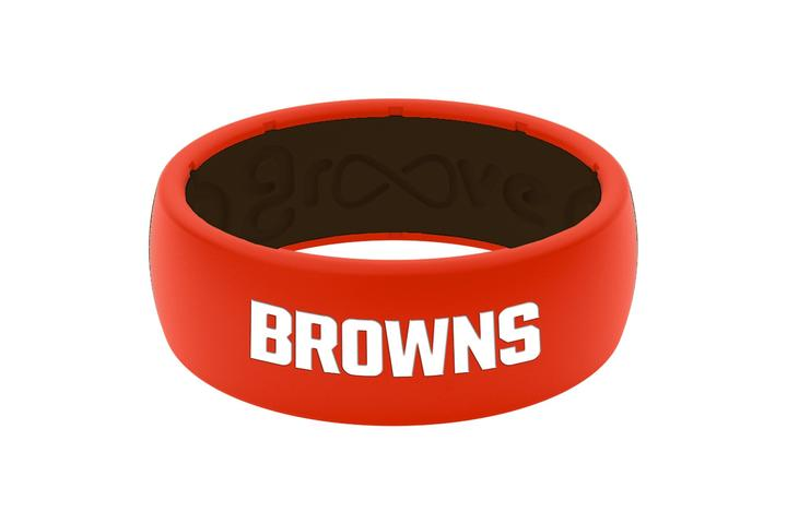Cleveland Browns Ring
