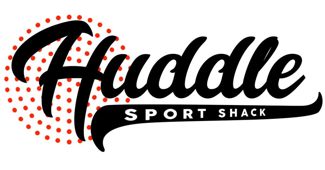 Huddle Sport Shack Gift Card
