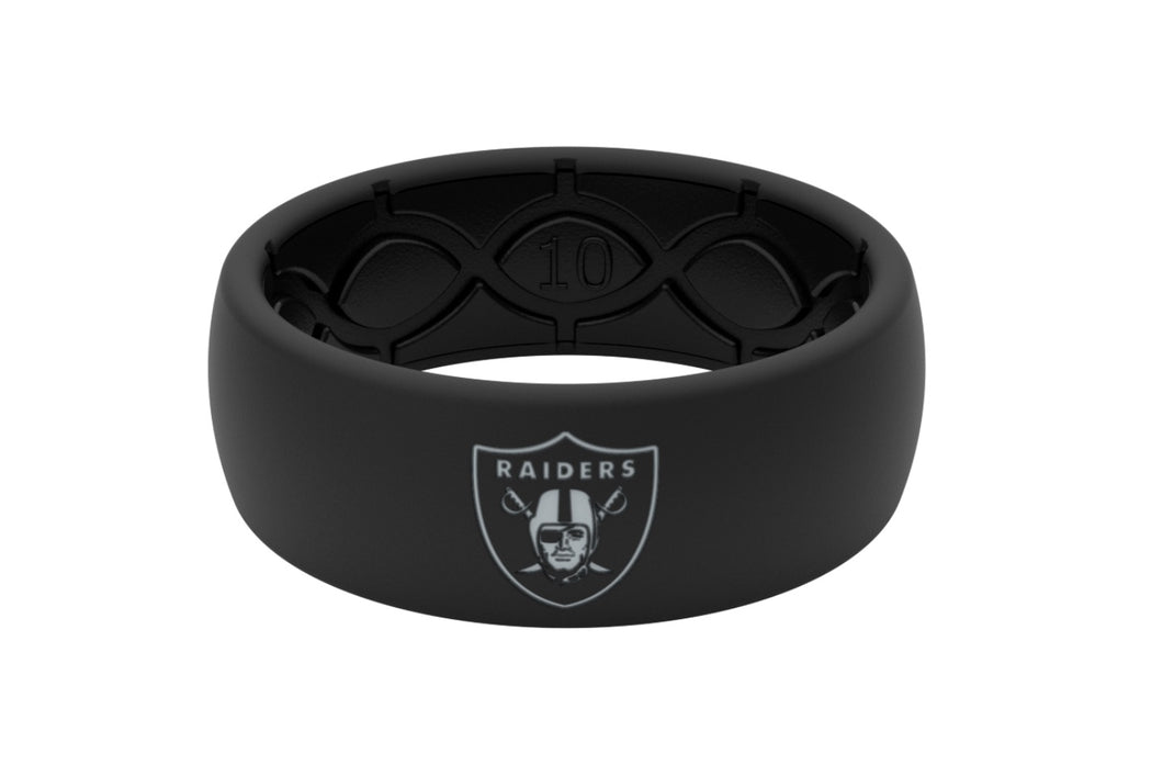 Las Vegas Raiders Ring