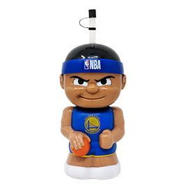 Character Cups NBA