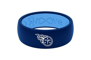 Tennessee Titans Ring